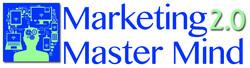 Marketing Mastermind 2.0