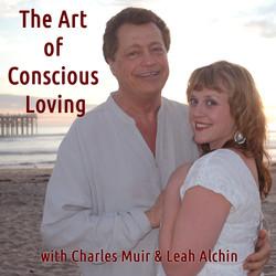 Art of Conscious Loving Podcast