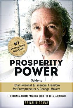 #1 Best Seller Campaign