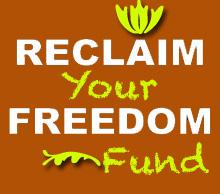 reclaim freedom fund campaign.jpg