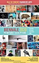 Biennale de Conches - 2020.jpg