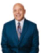 Divorce & Family Law Attorney John Slowiaczek