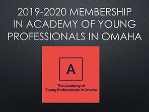 membership sign up logo.JPG