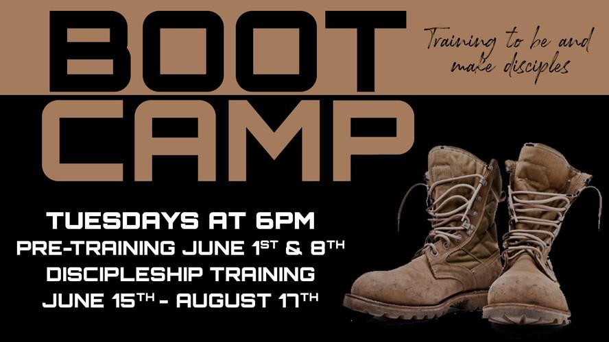 Boot Camp Large.jpg