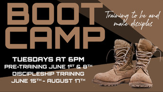Boot Camp Large 2.jpg