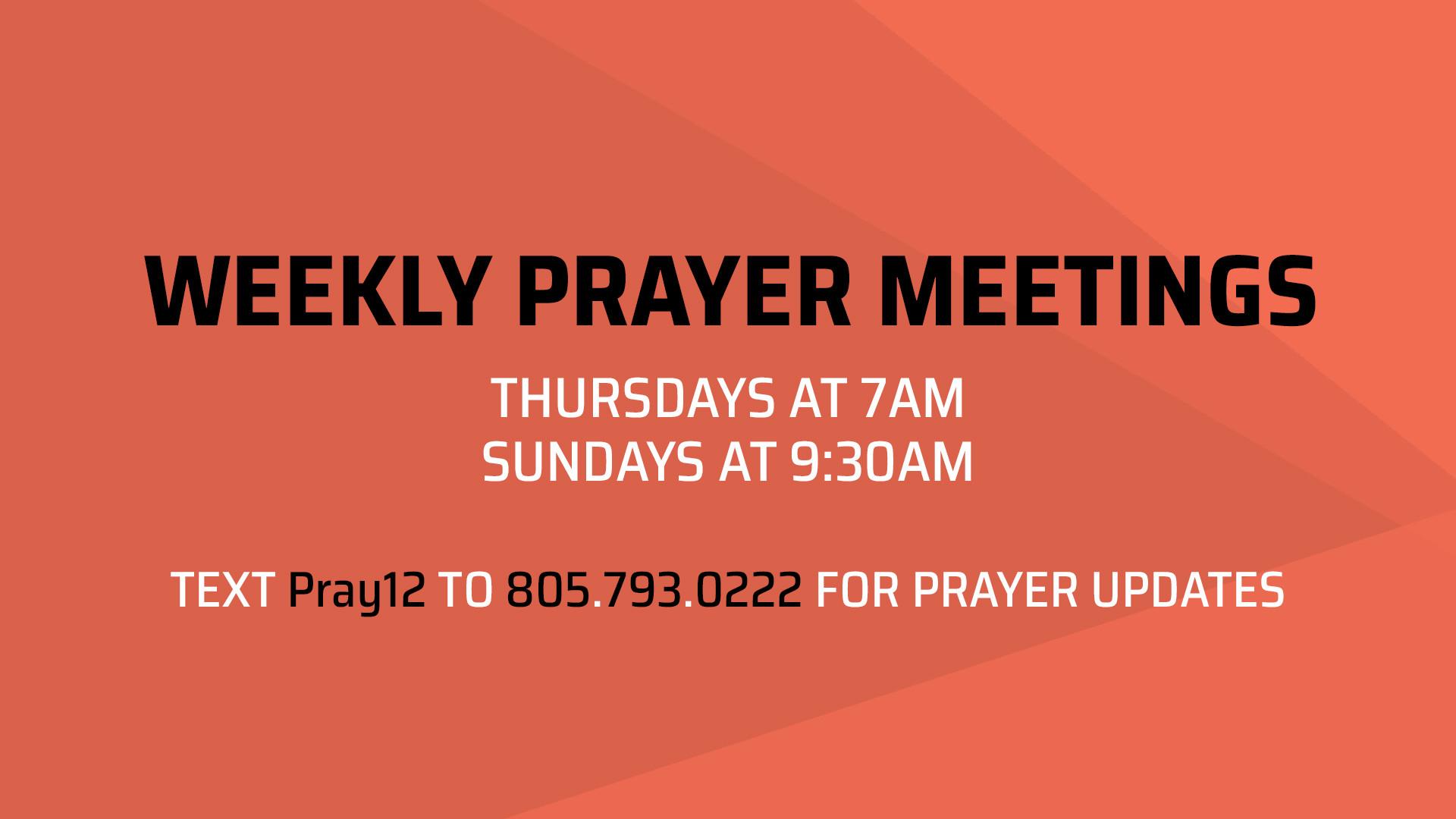 prayer meetings.jpg