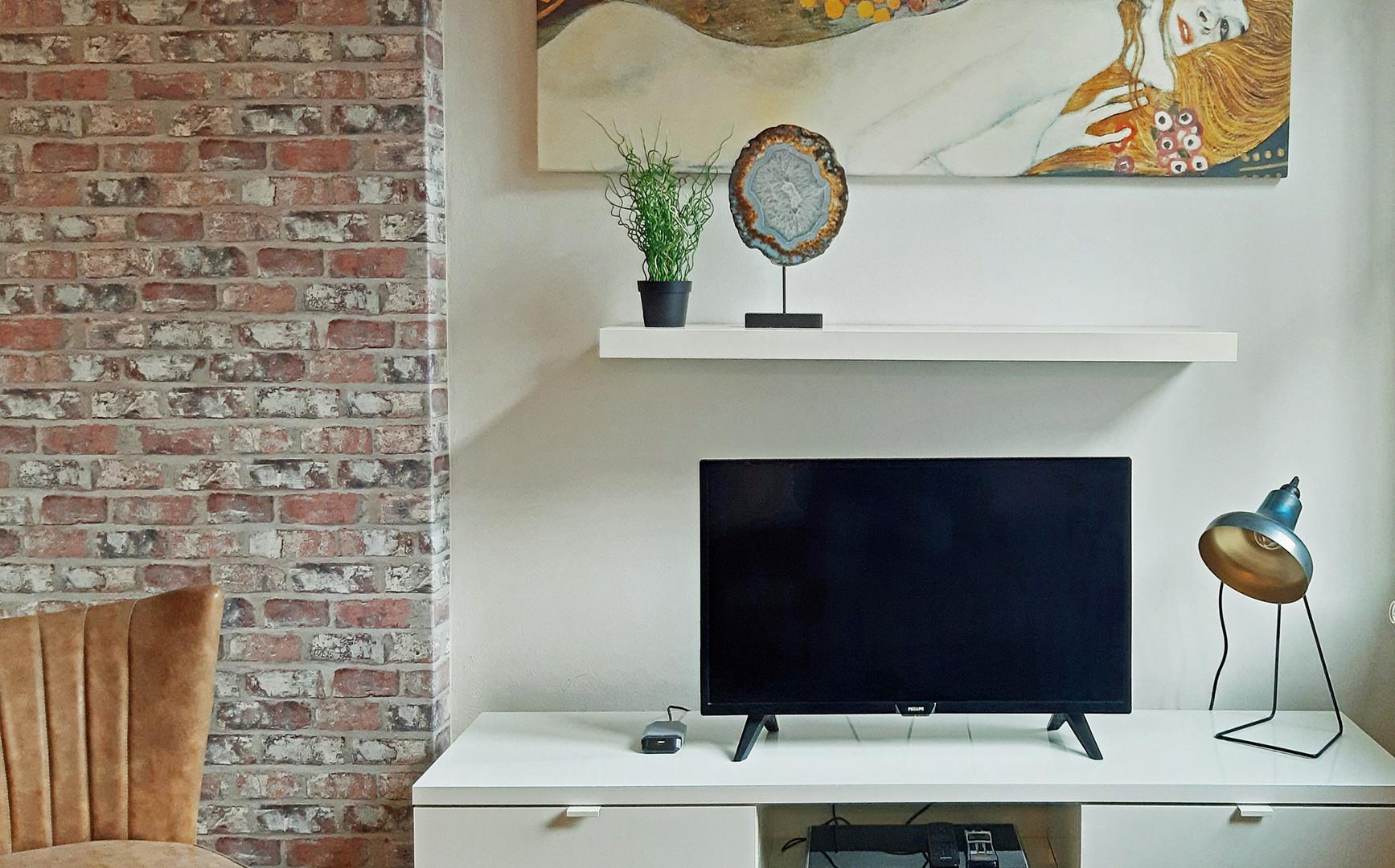 woonkamer detail tv.jpg