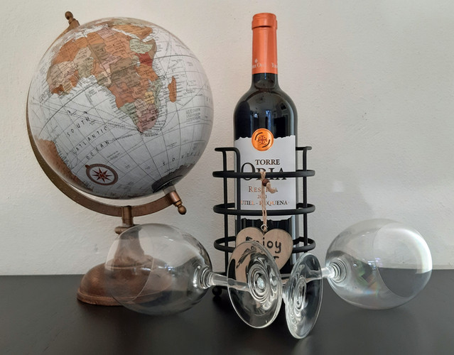 Wijn detail.jpg