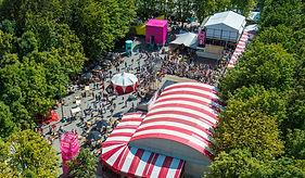 feestelijke-opening-van-theaterfestival-