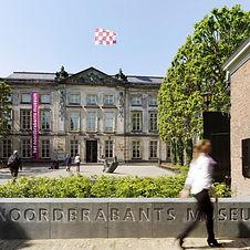 nb museum.jpg