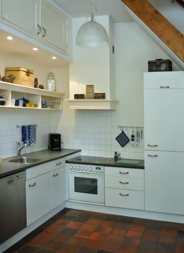 Keuken 1.jpg