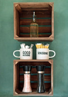 keuken detail 3.jpg