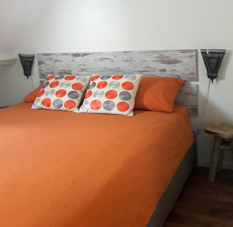 Slaapkamer bed.jpg