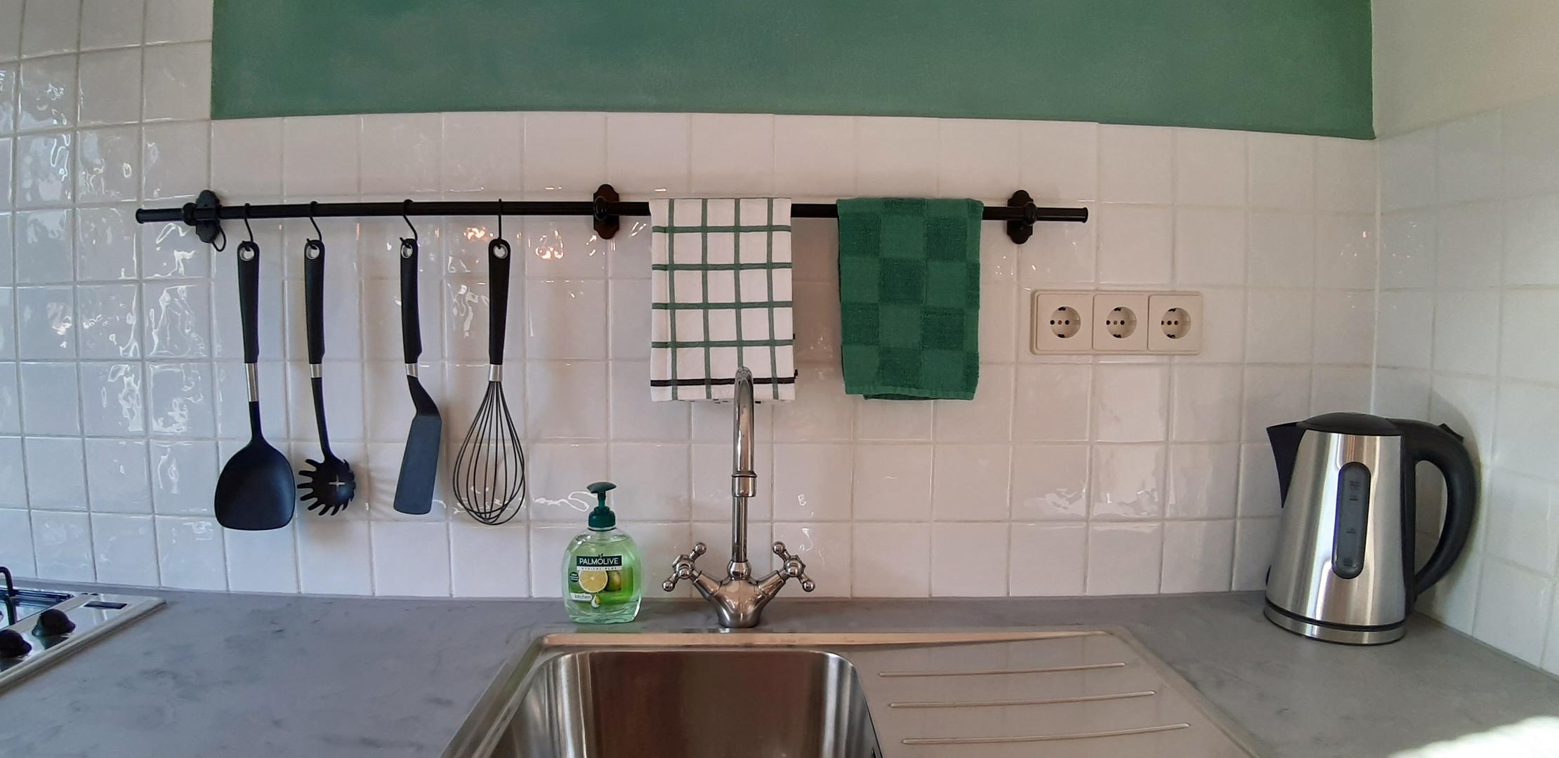keuken detail .jpg