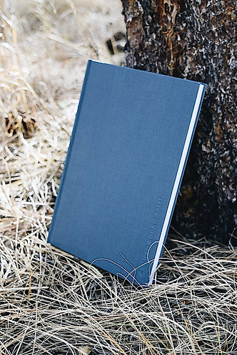 Growth Book - Lake