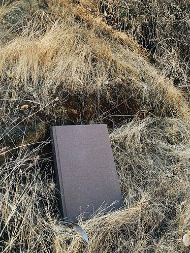 Growth Book - Trail