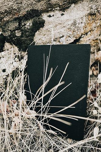 Growth Book - Onyx