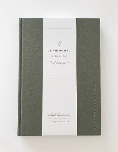 Growth Book - Sage