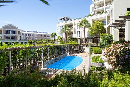 1-real-estate-waterfront-flat-exteriors-