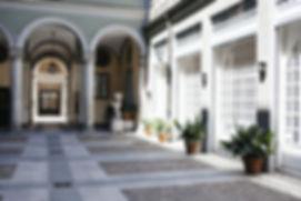 Donizetti36_cortile-4.jpg