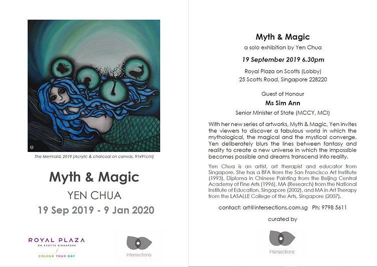 Myth & Magic.jpeg