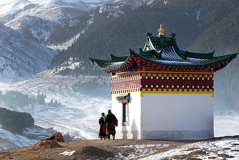 Tibet (1).jpg