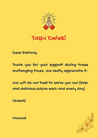 Tashi Delek.png