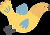 Pointandpoem_flying_Birds_.png