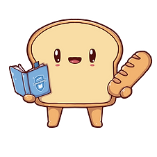 cute Bookmarks _ Breadsticks 1.png