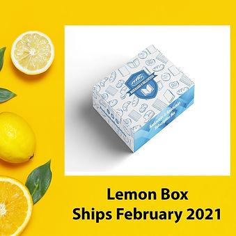 Lemon2_edited.jpg