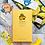 Thumbnail: Spring Lemon Box
