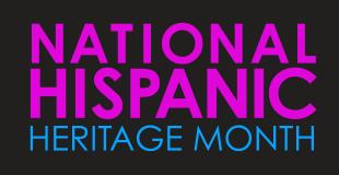 3 Non-Fiction Food Books for #LatinxHeritageMonth
