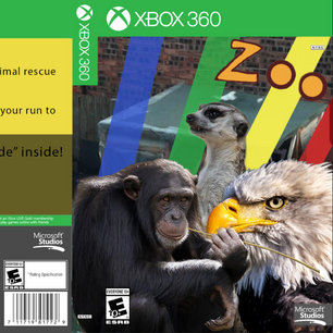 Game Cover.png