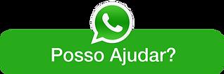https://api.whatsapp.com/send?phone=5545999424749&text=Ingressos%20Itaipuland