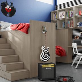 thumbnail_dormitorios_11.jpg