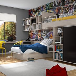 dormitorios_10.jpg