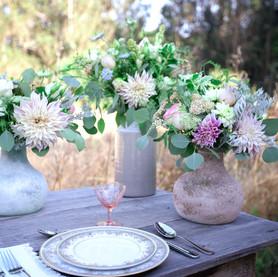 among-roses-23.jpg