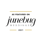 junebug-weddings-published-on-200px-2021.png