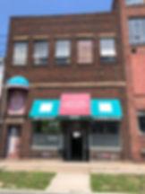 4045 St. Clair Ave..Clevelandjpg