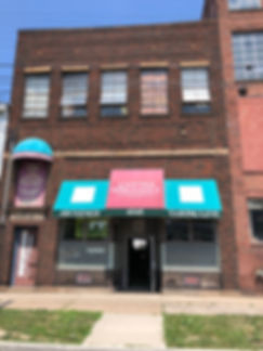 4045 St. Clair Ave..jpg