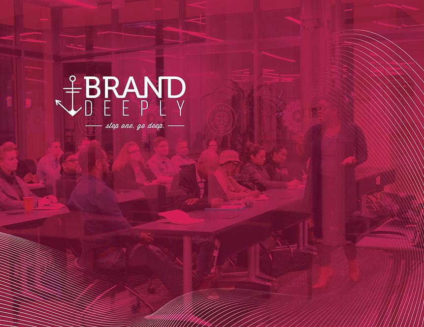 Brand Deeply_Website Header.png