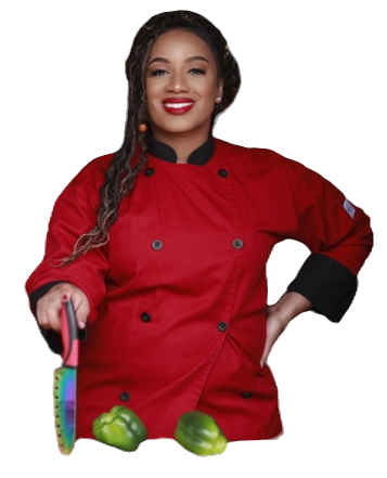 Amber Williams_edited.png