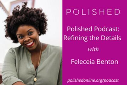 Polished Podcast.png