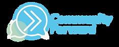 LogoDraft1.png