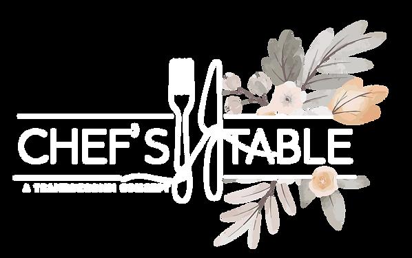 ChefsTable_ogo1.png