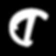 Trinity Church Logo.png