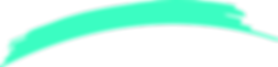 TOBL Green Paint Stroke.png