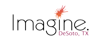 Imagine Desoto LogoFinal.png
