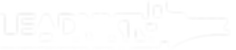 LeadNxt Presentation_logo_white.png