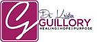 Dr. Kristen Guillory